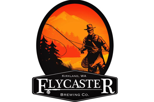 flycaster brewing