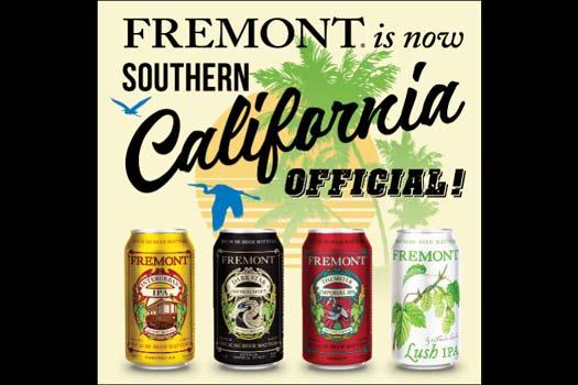 fremont-california