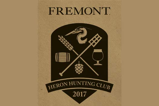 heron-hunting-2017