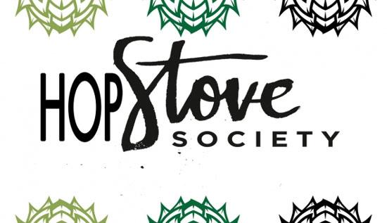 hop stove society