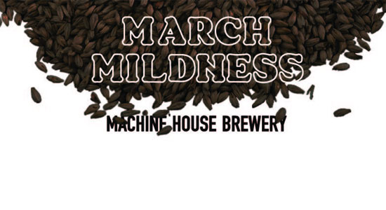 machine_house_march