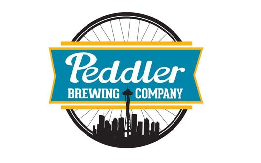 peddler_brewing-featured