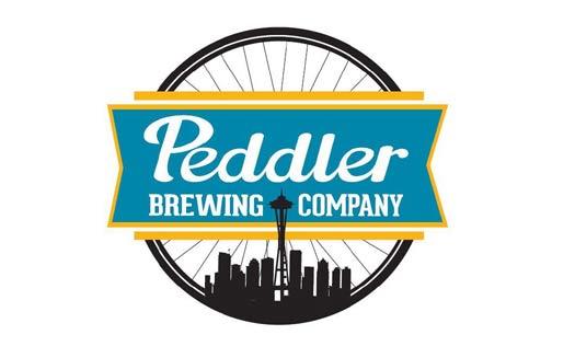 peddler_brewing-featured