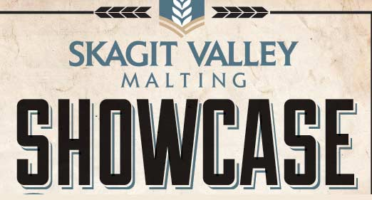 skagit valley malt