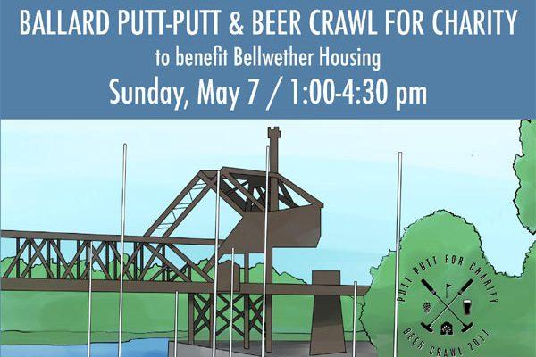 Ballard-Putt-Putt-Poster
