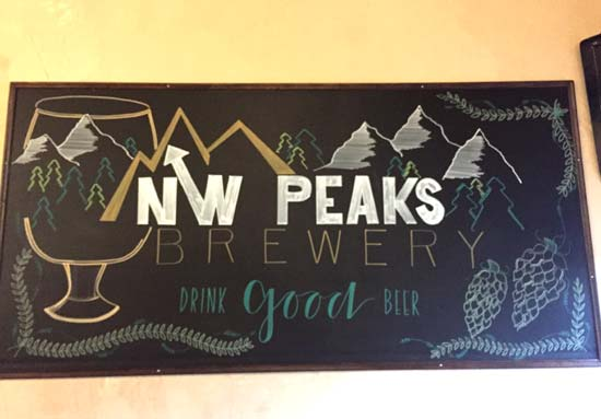 NW-peaks-featured