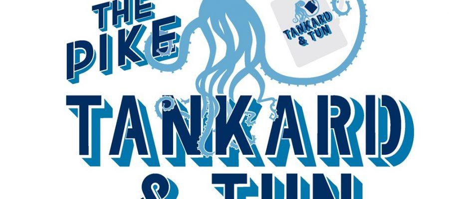 Tankard-Tun-Logo