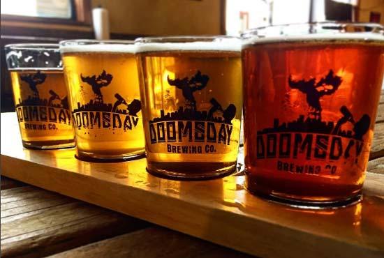 doomsday-drinkwabeer