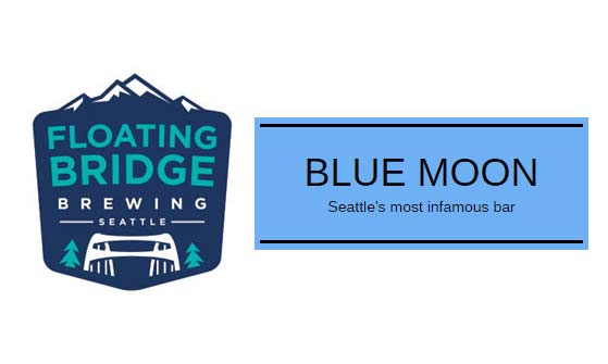floating_bridge-blue-moon