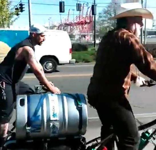 latona_kegs_bike