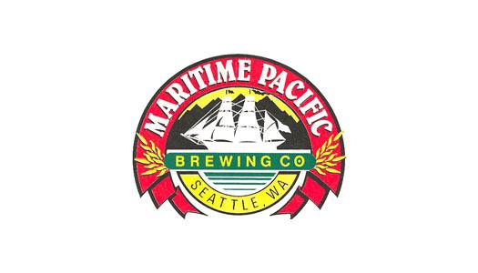maritime_logo-feat