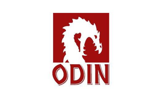 odin_logo-featured