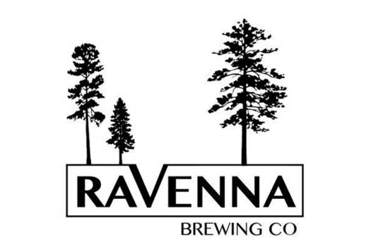 ravenna_brewing_featured