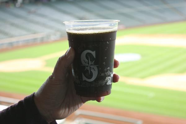 safeco-beer-2017