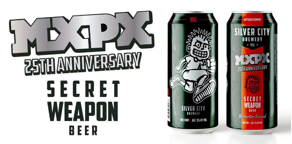 silver-city-MXPX
