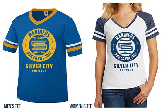 silver_city_mariners-2017