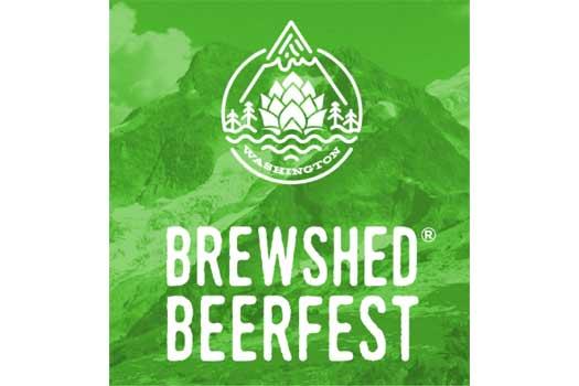 Brewshed-Beer-Fest