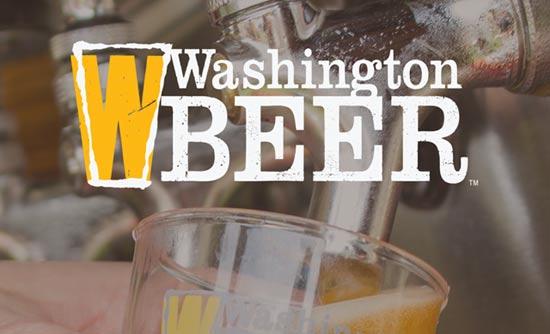 WA_beer_app-feat