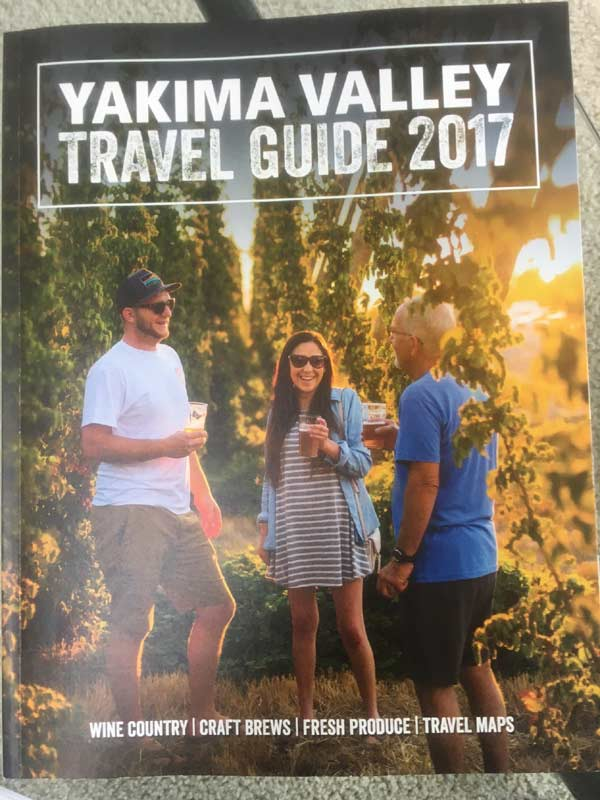 Yakima-travel-guide