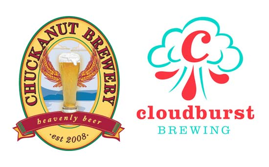 chuckanut-cloudburst
