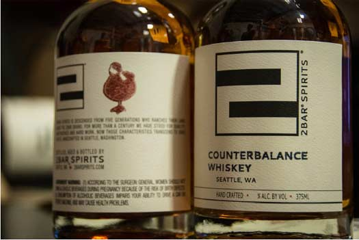 counterbalance-whiskey