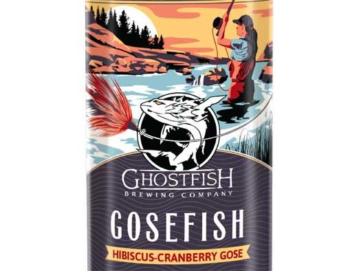 ghostfish-gosefish
