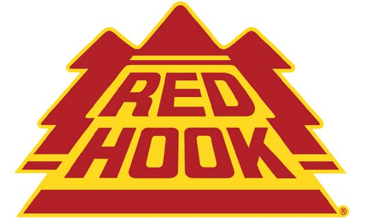 redhook-featured