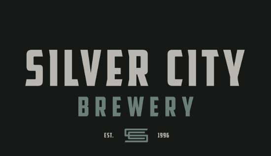 silver-city-featured
