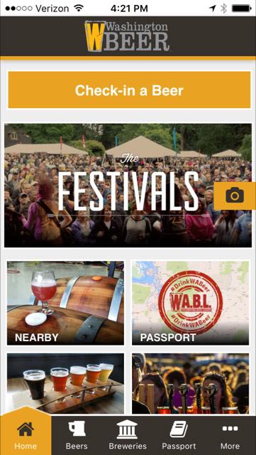 wa_beer_app-1