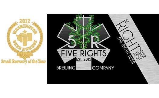 5-rights-anniv
