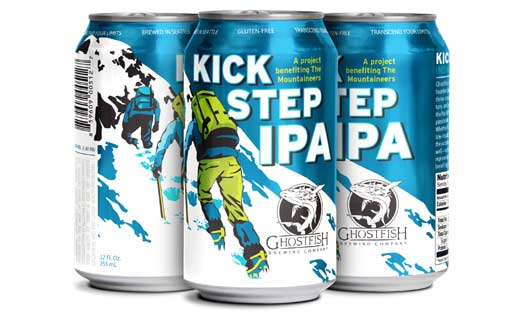 Ghostfish-Kick-Step-IPA-fea