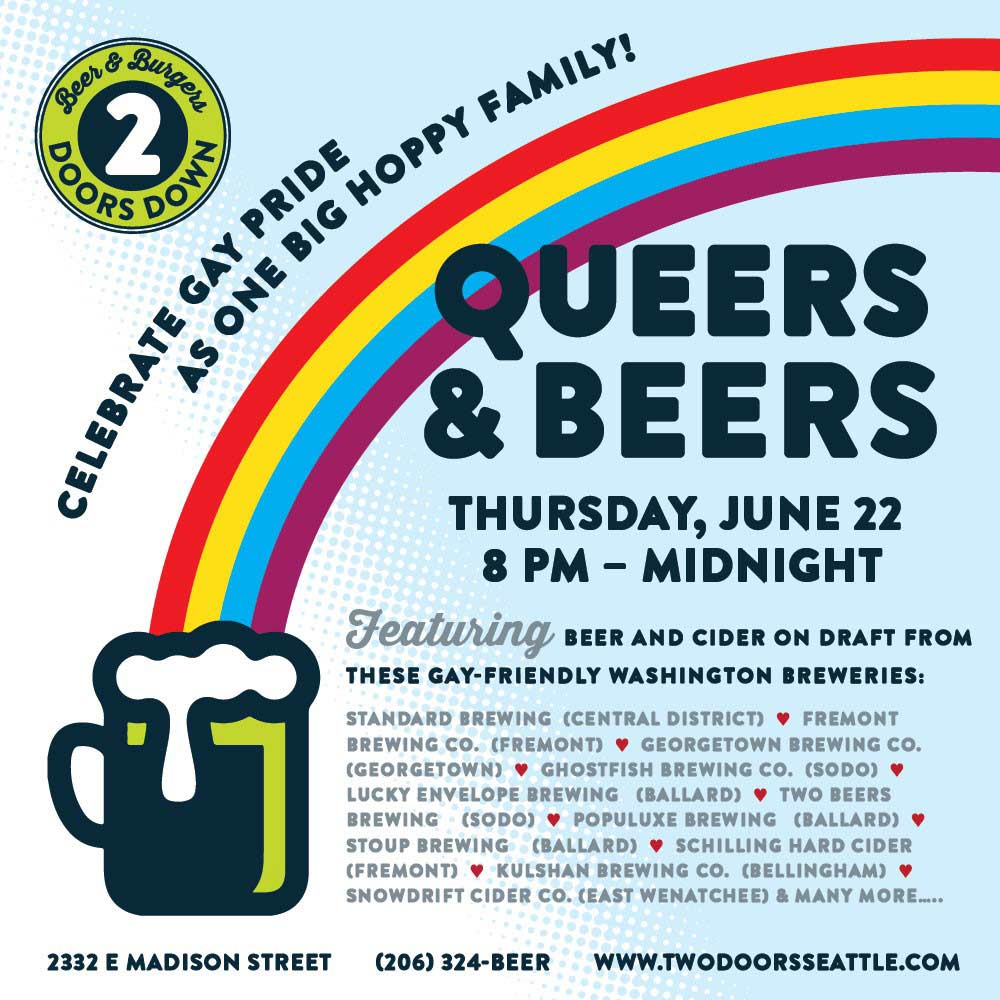 Queers-&-Beers-full