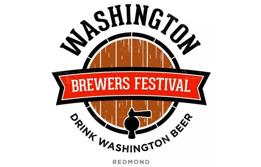 WA_Brewers_Fest-featured