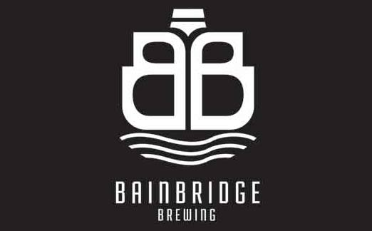 bainbridge_brewing-feat