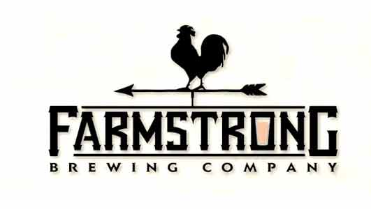 farmstrong-featured