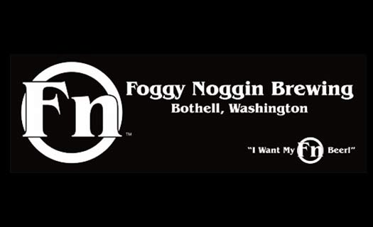foggy-noggin-feat