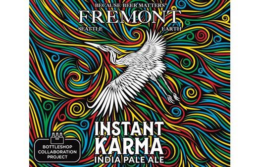 fremont-instant-feat