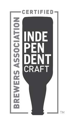 independent-craft-seal-2
