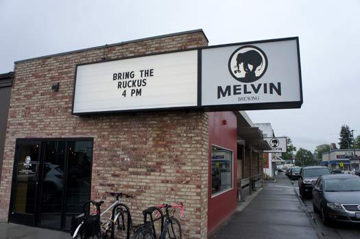 melvin-bellingham