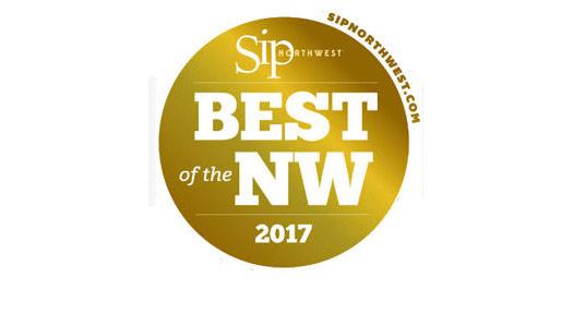sip-nw-best-2017