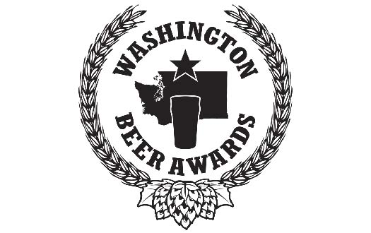wa-beer-awards-feat