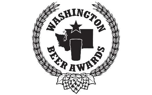 wa-beer-awards-feat
