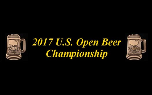 2017-us-open