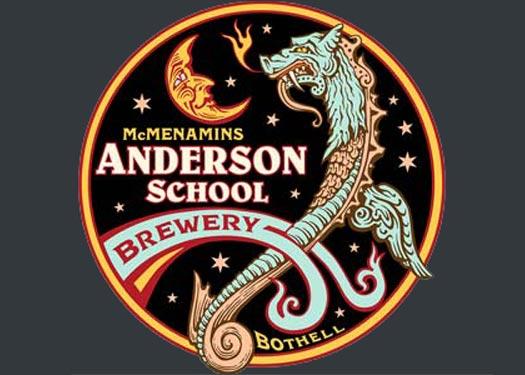anderson-school-logo