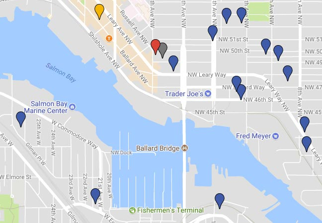 ballard-area-breweries-2017