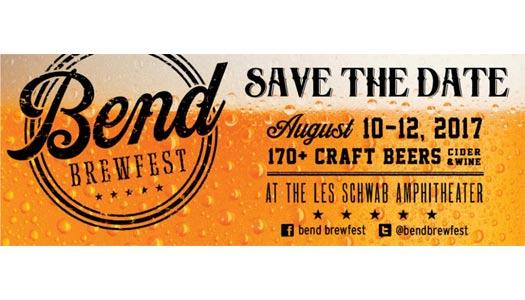 bend-brewfest-2017