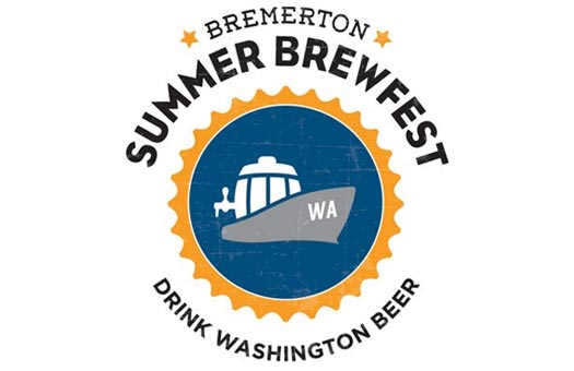 bremerton-beer-fest-feat