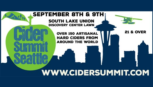 cider-summit-2017