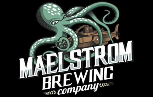 maelstrom-brewing-feat