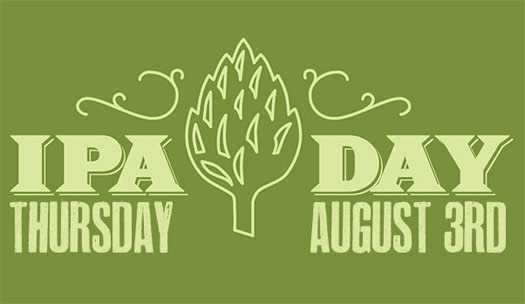 national-ipa-day